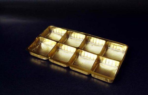 LPM-201 (Gold)